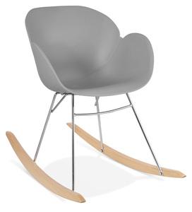 Atelier Mundo KNEBEL - Fauteuil design
