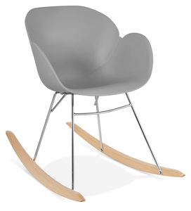 Atelier Mundo KNEBEL - Design Armchair