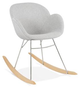Atelier Mundo TOGGLE - Fauteuil design