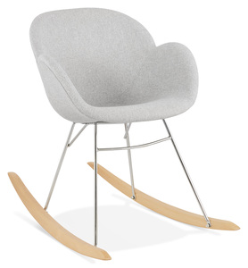 Atelier Mundo TOGGLE - Design Armchair