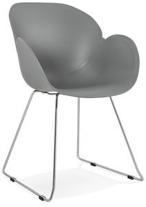 Atelier Mundo TESTA - Fauteuil design