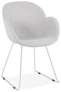 Atelier Mundo TEXINA - Design Armchair