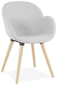 Atelier Mundo SAGU - Design Armchair