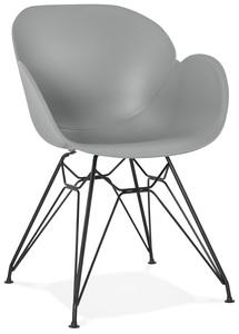 Atelier Mundo UMELA - Fauteuil design