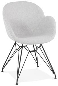 Atelier Mundo EQUIUM - Design Armchair