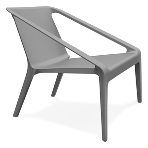 Atelier Mundo SOLEADO - Design Armchair