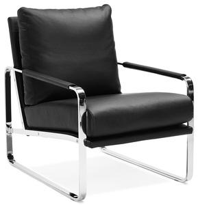 Atelier Mundo ALAIN - Design Armchair