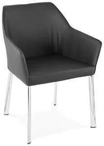 Atelier Mundo LIVINGSTON - Design Armchair
