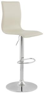 Atelier Mundo SOHO - Design Barstool