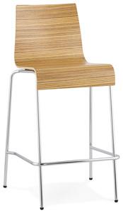 Atelier Mundo COBE - Design Barstool