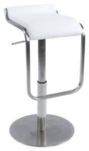 Atelier Mundo MODENA - Design Barstool