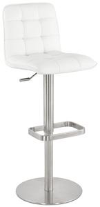 Atelier Mundo SALAMANCA - Design Barstool