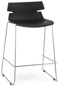 Atelier Mundo RENY - Design Barstool