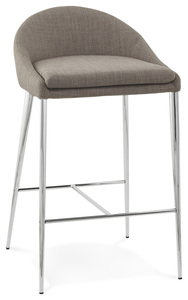 Atelier Mundo TALON - Design Barstool