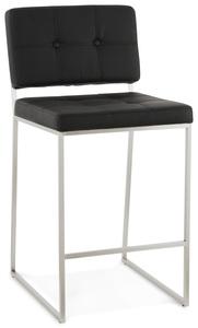 Atelier Mundo DOD - Design Barstool
