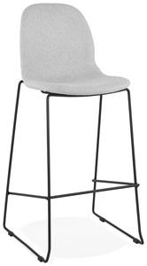 Atelier Mundo COOPER - Design Barstool