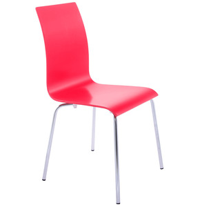 Atelier Mundo CLASSIC - Design chair (not stackable)