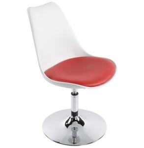 Atelier Mundo VICTORIA - chaise design