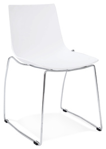 Atelier Mundo TIKADA - Design Chair
