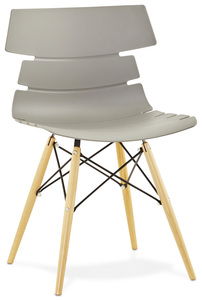 Atelier Mundo STRATA - Design Chair