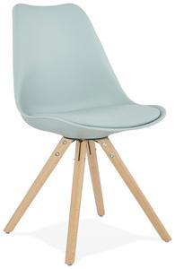 Atelier Mundo TOLIK - Chaise design