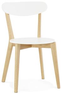 Atelier Mundo KAY - Chaise design