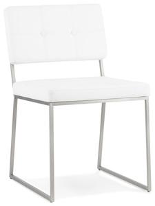 Atelier Mundo GAMI - Chaise design