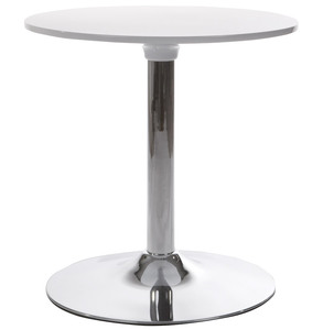 Atelier Mundo MARS - Tavolino di design