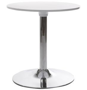 Atelier Mundo MARS - Design lage tafel