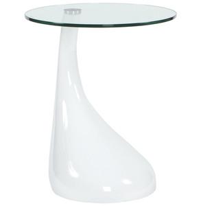 Atelier Mundo TEAR - Tavolino di design