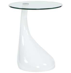 Atelier Mundo TEAR - Design lage tafel