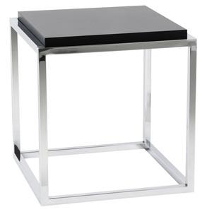 Atelier Mundo KVADRA - Tavolino di design