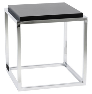 Atelier Mundo KVADRA - Design low table