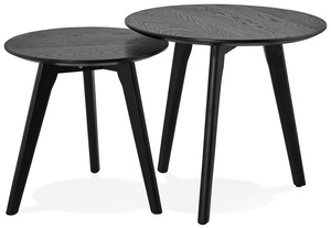 Atelier Mundo ESPINO - Design low table