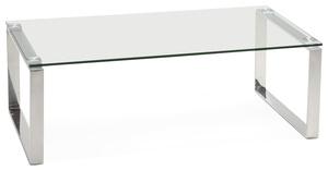 Atelier Mundo MINNESOTA - Tavolino di design