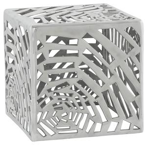 Atelier Mundo TRIBAL - Decorative design accessory