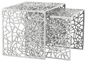 Atelier Mundo BIKO - Accessorio decorativo di design