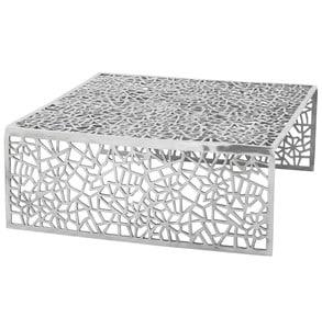 Atelier Mundo URANUS - Decorative design accessory