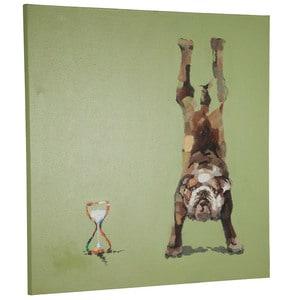 Atelier Mundo DOGGY - Decoratief designaccessoire