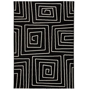 Atelier Mundo LINIO - Design rug