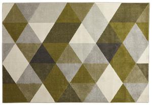 Atelier Mundo MUOTO - Design rug