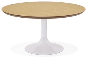 Atelier Mundo BELLA - Design low table