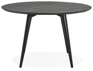 Atelier Mundo JANET - Dining Table