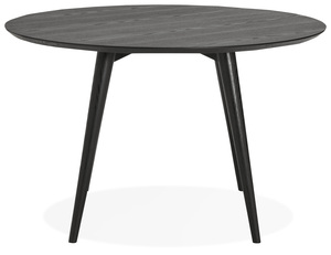 Atelier Mundo JANET - Dining Table