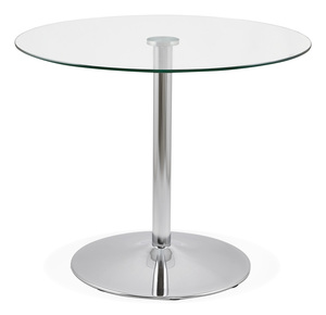 Atelier Mundo EUKA - Dining Table