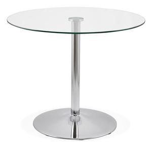 Atelier Mundo EUKA - Table à manger