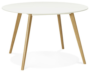 Atelier Mundo CAMDEN - Dining Table