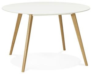 Atelier Mundo CAMDEN - Design Eettafel