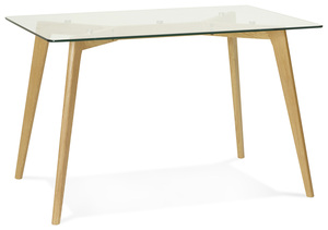 Atelier Mundo TONY - Dining Table