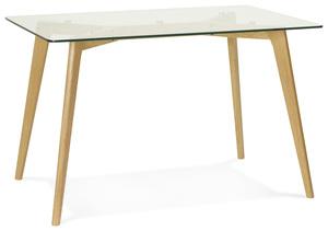 Atelier Mundo TONY - Design Eettafel